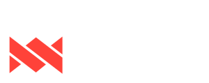 Powered By Mandon